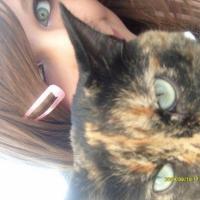Photo de profil de Tartinette