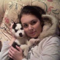 Photo de profil de Maya