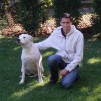 Photo de profil de Visna