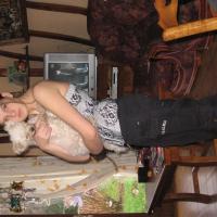 Photo de profil de Hermine