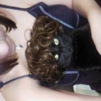 Photo de profil de Pacholle