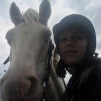 Photo de profil de Menthe à l'eau