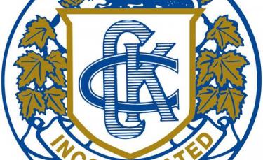 """Illustration : """"Le CKC  : Le Canadian Kennel Club"""""""