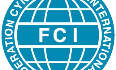 "Illustration : ""La FCI : Fédération Cynologique Internationale"""