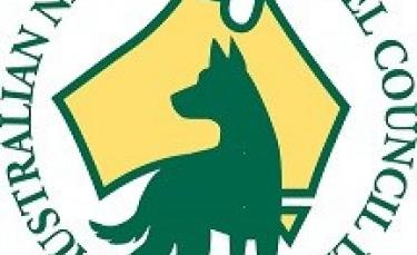 "Illustration : ""L'ANKC : Australian National Kennel Council"""