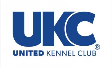 "Illustration : ""L'UKC : United Kennel Club"""