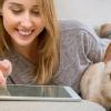 Illustration : Confinement et comportement du chien : les craintes et recommandations d'un éducateur canin