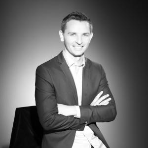 Photo de profil de Alexandre Dieu