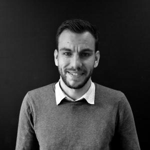 Photo de profil de Romain Didelot