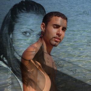Avatar de DJey et Sandy