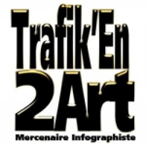 Avatar de Tikat Dow