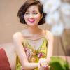 Avatar de Do Thuy Tien