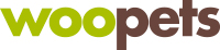 Woopets - La communauté dédiée aux animaux de compagnie