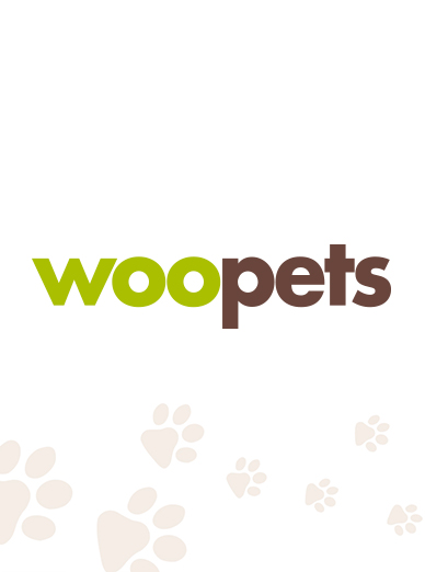 Photo : chien de race Berger finnois de Laponie sur Woopets